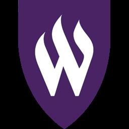 continue.weber.edu